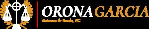 Orona-Garcia Law, Pueblo, Colorado